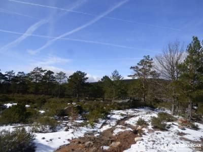 Picos Urbión-Laguna Negra Soria;rio tormes santa maria de huerta termas de prexigueiro urueña vall